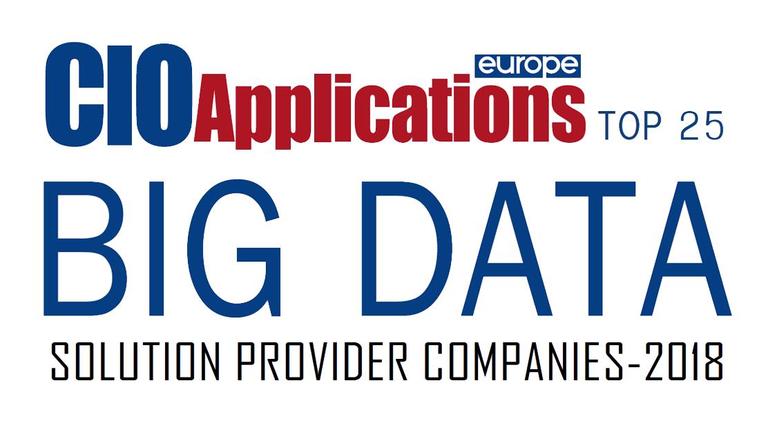 CIO Applications Europe