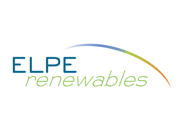 DTWISE ELPE Renewables Logo for Testimonial