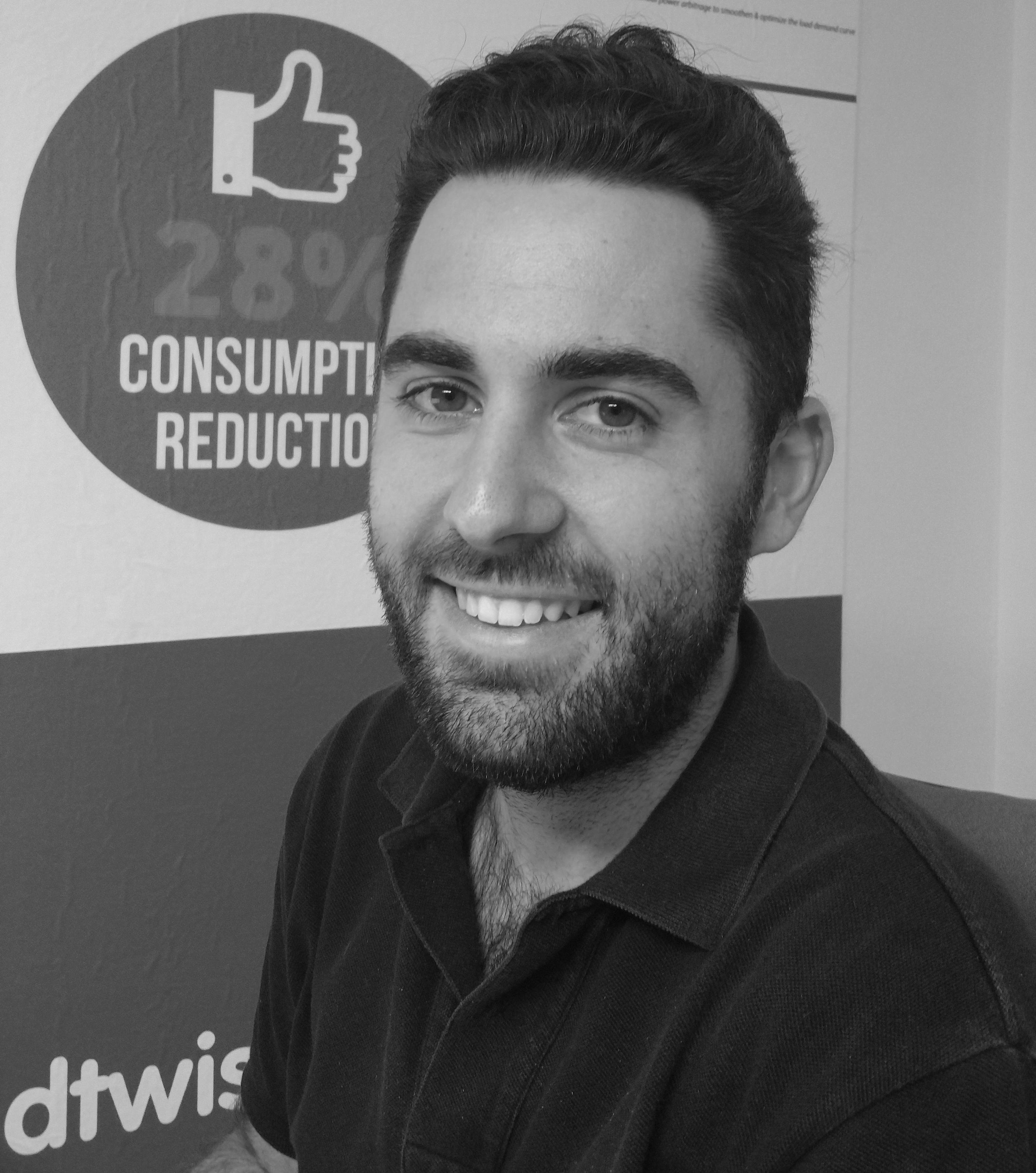 Ioannis Barlas