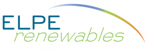 DTWISE ELPE Testimonial Signature Logo
